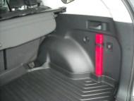 Coffre Honda CR-V (7)