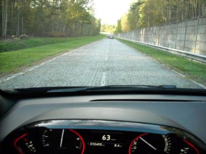 Essai 208 GTi CERAM (5)
