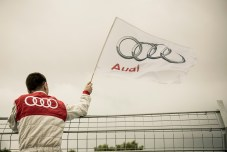 FINALE-Audi2e-©-William-Crozes-(11)