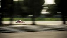 FINALE-Audi2e-©-William-Crozes-(13)