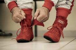 FINALE-Audi2e-©-William-Crozes-(19)