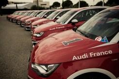 FINALE-Audi2e-©-William-Crozes-(22)