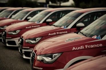 FINALE-Audi2e-©-William-Crozes-(25)