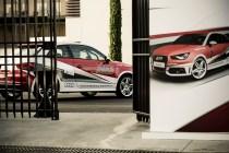 FINALE-Audi2e-©-William-Crozes-(26)