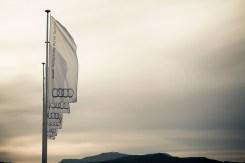 FINALE-Audi2e-©-William-Crozes-(30)