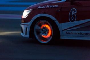 FINALE-Audi2e-©-William-Crozes-(33)