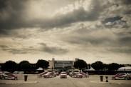 FINALE-Audi2e-©-William-Crozes-(8)