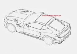 Ferrari SP FFX (3)