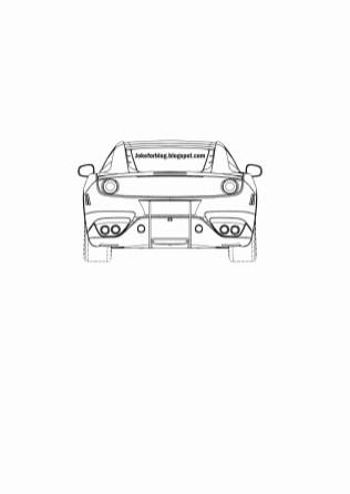 Ferrari SP FFX (7)