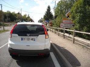 Honda CR-V 1,6 i-DTEC 2013 (20)