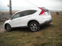 Honda CR-V 1,6 i-DTEC 2013 (25)