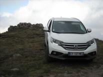Honda CR-V 1,6 i-DTEC 2013 (28)