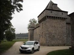 Honda CR-V 1,6 i-DTEC 2013 (31)