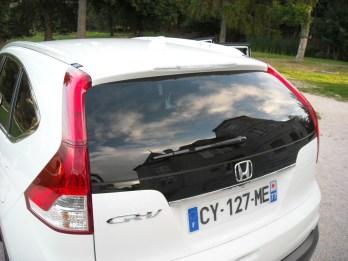 Honda CR-V 1,6 i-DTEC 2013 (37)