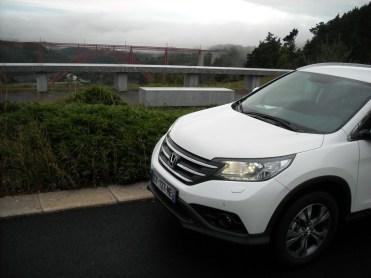 Honda CR-V 1,6 i-DTEC 2013 (41)