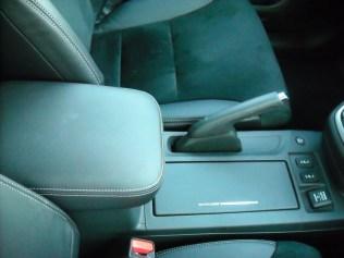 Intérieur Honda CR-V (29)