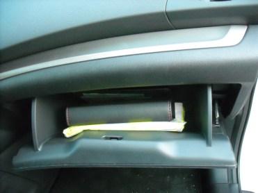 Intérieur Honda CR-V (30)