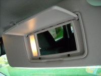 Intérieur Honda CR-V (41)