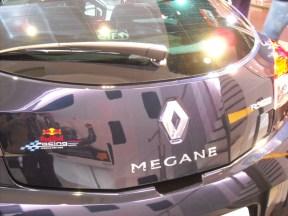 Mégane RS RedBull (9)