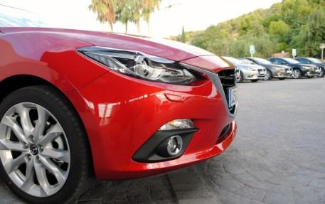 Mazda3 Sitges 018