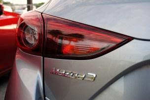 Mazda3 Sitges 024