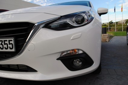 Mazda3 Sitges 034