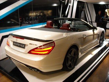 Mercedes Gallery Fascination (11)