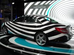 Mercedes Gallery Fascination (19)