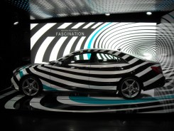 Mercedes Gallery Fascination (20)