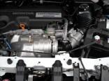 Moteur 1,6 i-DTEC Honda CR-V (8)