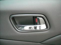 Portière Honda CR-V (2)