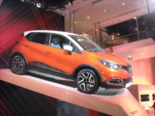 Renault Captur Atelier Renault (3)