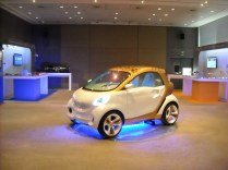 Smart Concept ForVision 2011 (9)