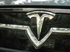 TESLA Model S Paris Septembre 2013 (48)
