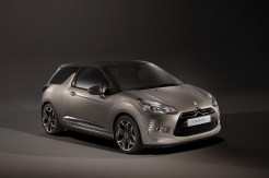 Citroen-DS3-DS-World-Paris-1
