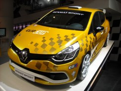 Clio Cup (3)