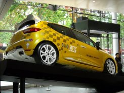 Clio Cup (4)