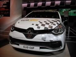Clio Cup (5)