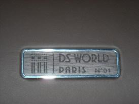 DS3 DS WORLD PARIS (24)