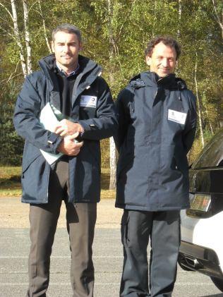 Equipe 208 FE Peugeot Total (1)