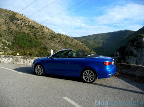 Essai-Audi-A3-Cabriolet-blogautomobile (1)