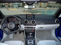 Essai-Audi-A3-Cabriolet-blogautomobile (101)