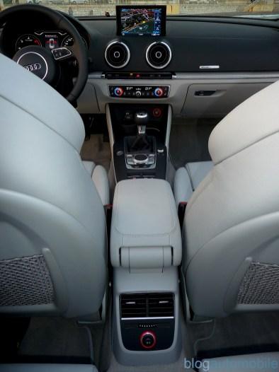 Essai-Audi-A3-Cabriolet-blogautomobile (103)