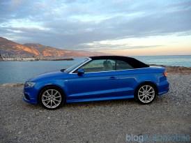 Essai-Audi-A3-Cabriolet-blogautomobile (117)