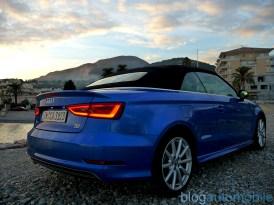 Essai-Audi-A3-Cabriolet-blogautomobile (122)