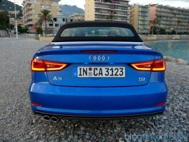Essai-Audi-A3-Cabriolet-blogautomobile (123)