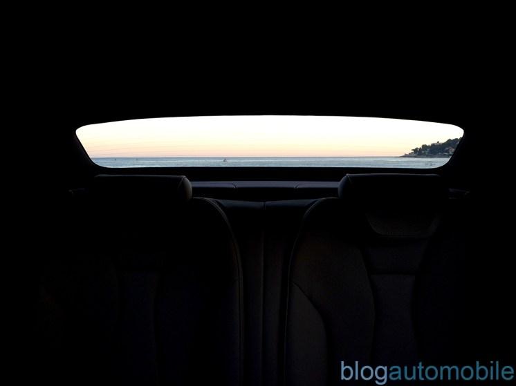 Essai-Audi-A3-Cabriolet-blogautomobile (126)