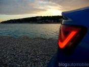 Essai-Audi-A3-Cabriolet-blogautomobile (132)