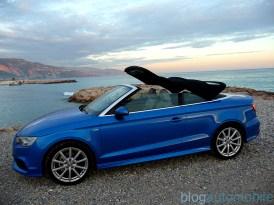 Essai-Audi-A3-Cabriolet-blogautomobile (135)