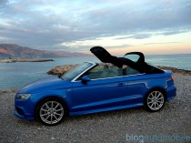 Essai-Audi-A3-Cabriolet-blogautomobile (136)